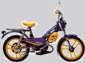 cycle-MBK.jpg