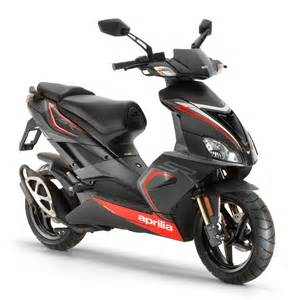 scooter-autres-marques-cycle.jpg