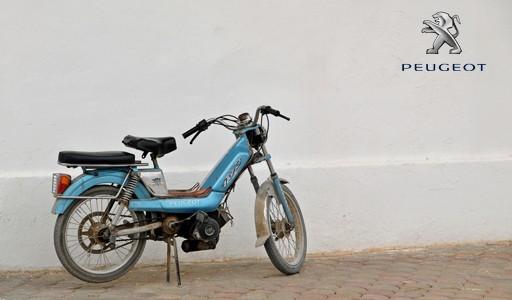 difag distributeur de pi ces d tach es pour cyclomoteur scooter 50cc quad solex sarl difag. Black Bedroom Furniture Sets. Home Design Ideas